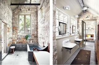 Corteranzo bagno prima raccolta di idee - Vasca sotto finestra ...