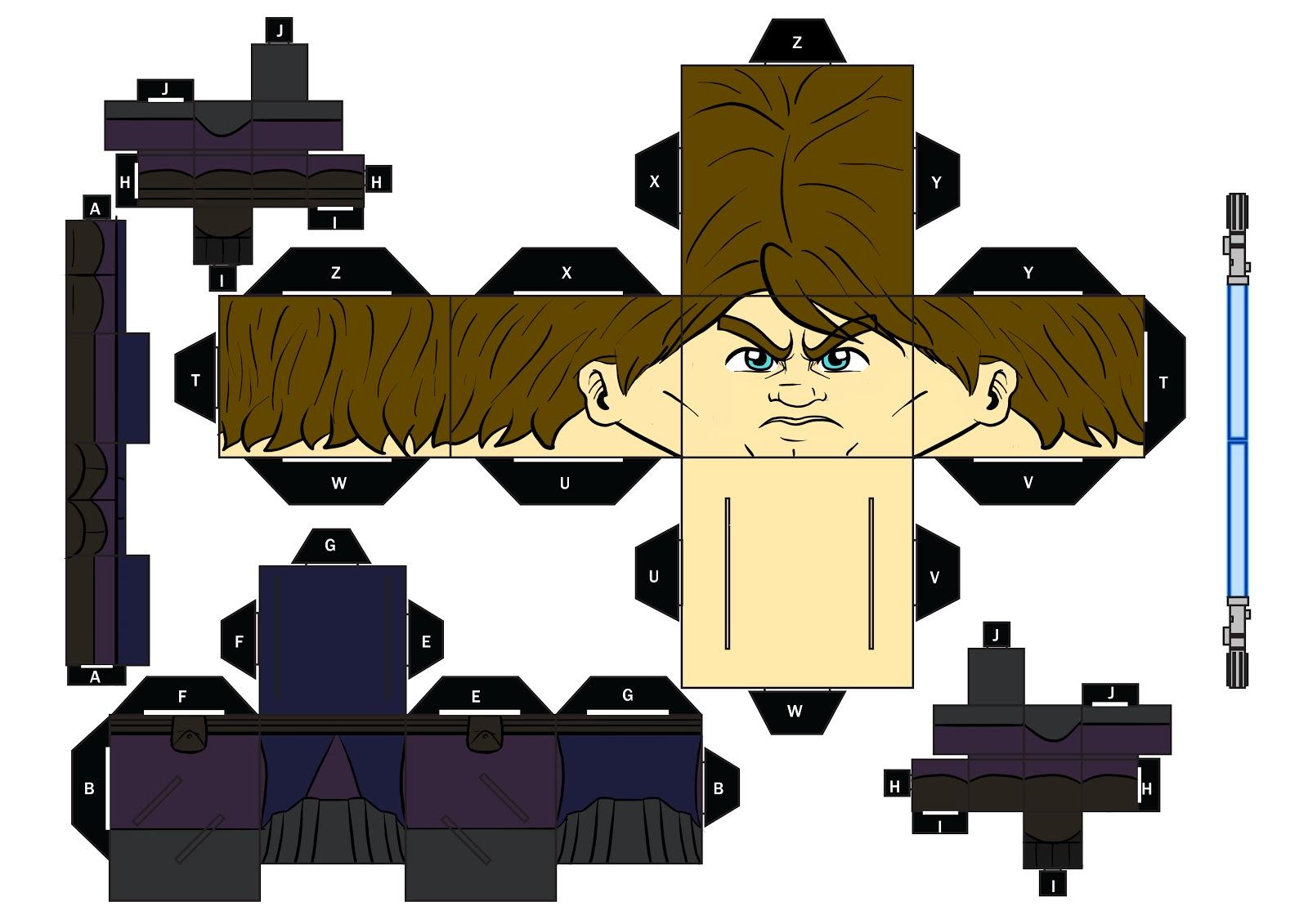 http://1.bp.blogspot.com/-XF4Oytx3GyU/UMSnyIWrjaI/AAAAAAAAAGs/whgkr2tDcMI/s1600/Anakin+paper+toy.JPG
