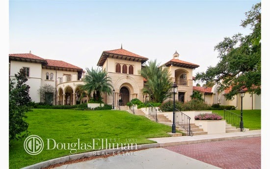 Eileen 39 s home design mega mansion for sale in baton rouge la for 18 000 000 for Homes for sale in baton rouge with swimming pools