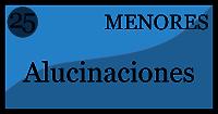 http://educarsinvaritamagica.blogspot.com.es/p/capitulo-25.html