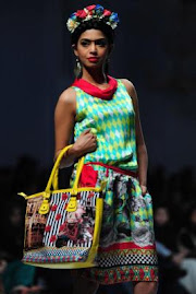FASHION-PAKISTAN-WEEK