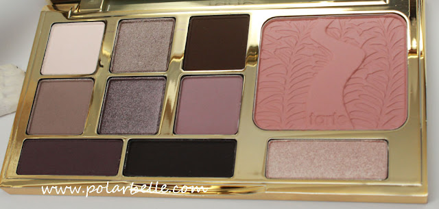 face, blush, highlighter, swatches, review,