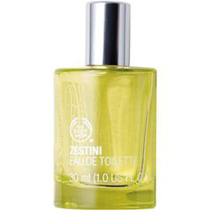 Zestini The Body Shop for women