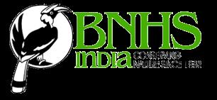 Bombay Natural History Society (BNHS), Mumbai