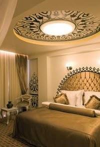 ottoman-otel-park-sultanahmet-istanbul
