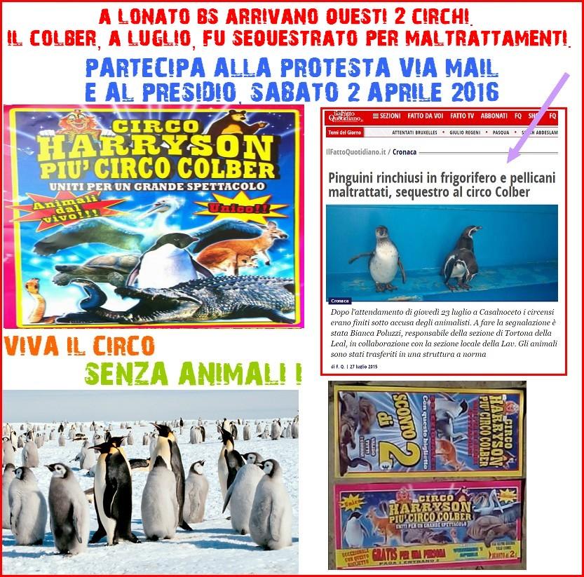PRESIDIO  02.04.2016  A LONATO