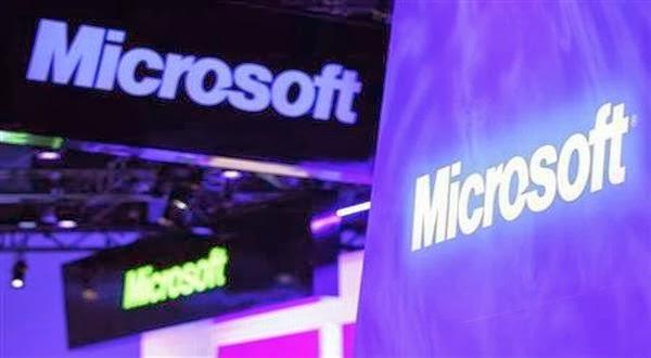 Ternyata Calon CEO Microsoft Masih Segan Sama Bill Gates