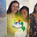 SEMAS e SENAC Certificam Alunos de Cursos Profissionalizantes