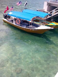 Pulau Hentian Besar,Perhentian Island,#island,#island of Malaysia