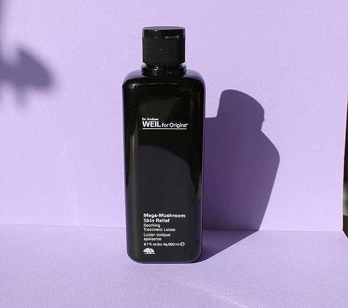这 6 款化妆水无限回购!要有好肌肤,保湿工作一定要做好,当然是要挑选一款好用的化妆水~ Gorgeous Fash