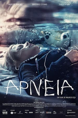 Apneia Torrent Download