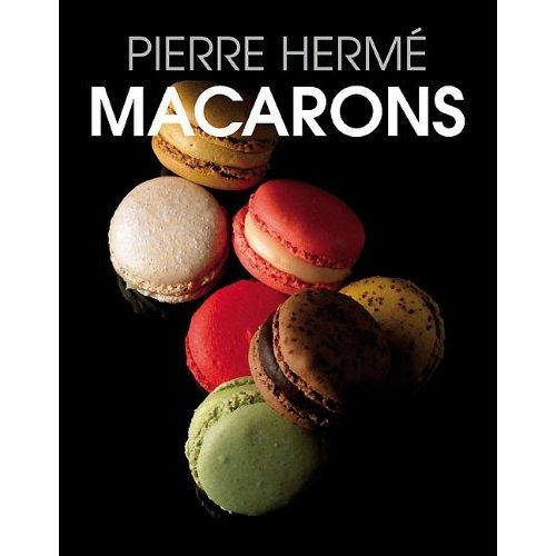 macaron books
