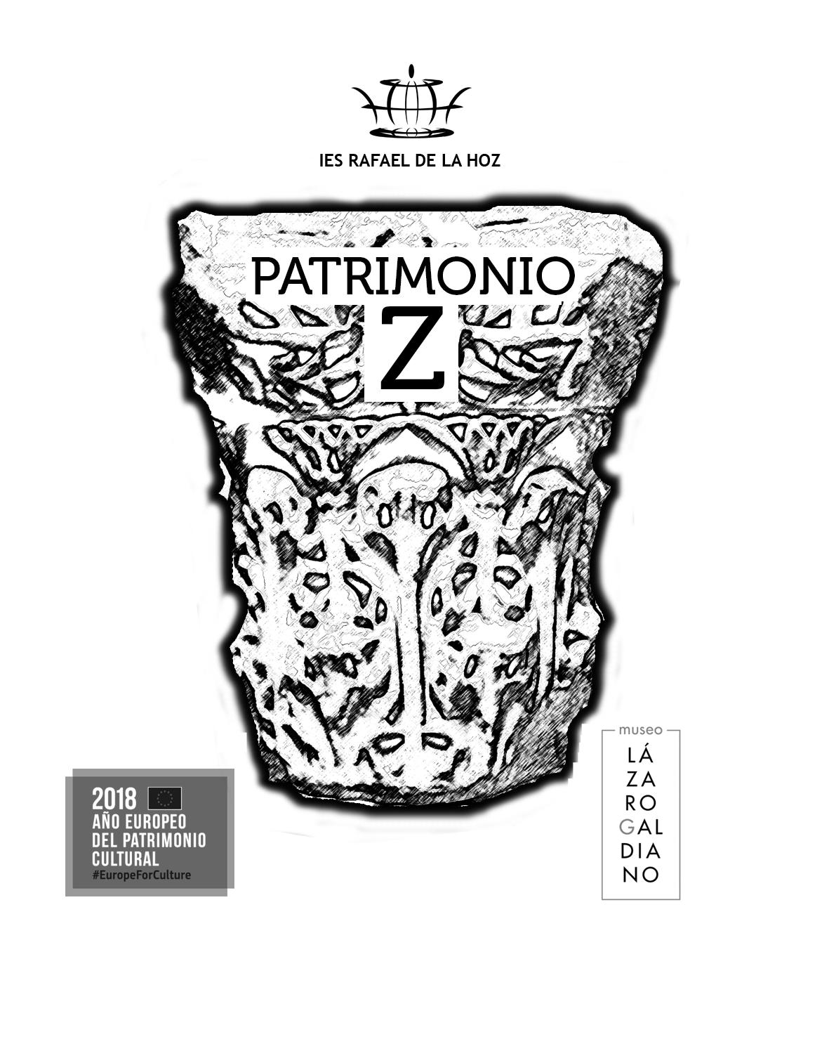 PATRIMONIO Z