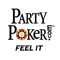 party poker promociones free money gratis