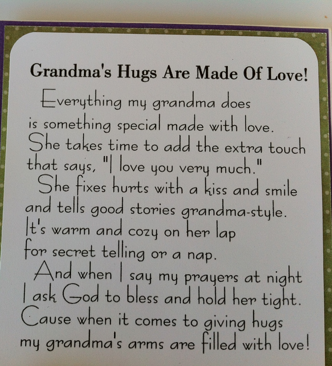 Valentine Quote For Granddaughter Best grandkids quotes on