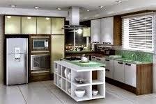 Divulgue hoje serviços e produtos de Casa e Decoração: