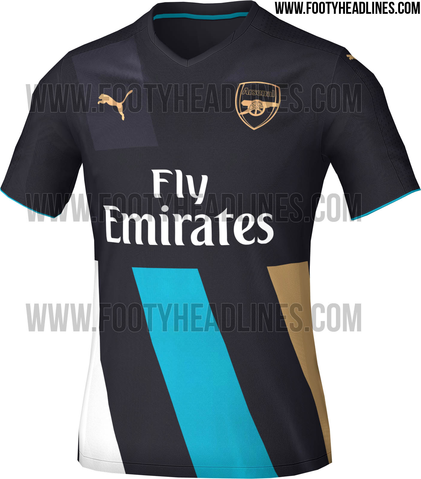 nike air max rose et gris - 2015-16 Premier League Kits Overview �C All 15-16 Premier League ...