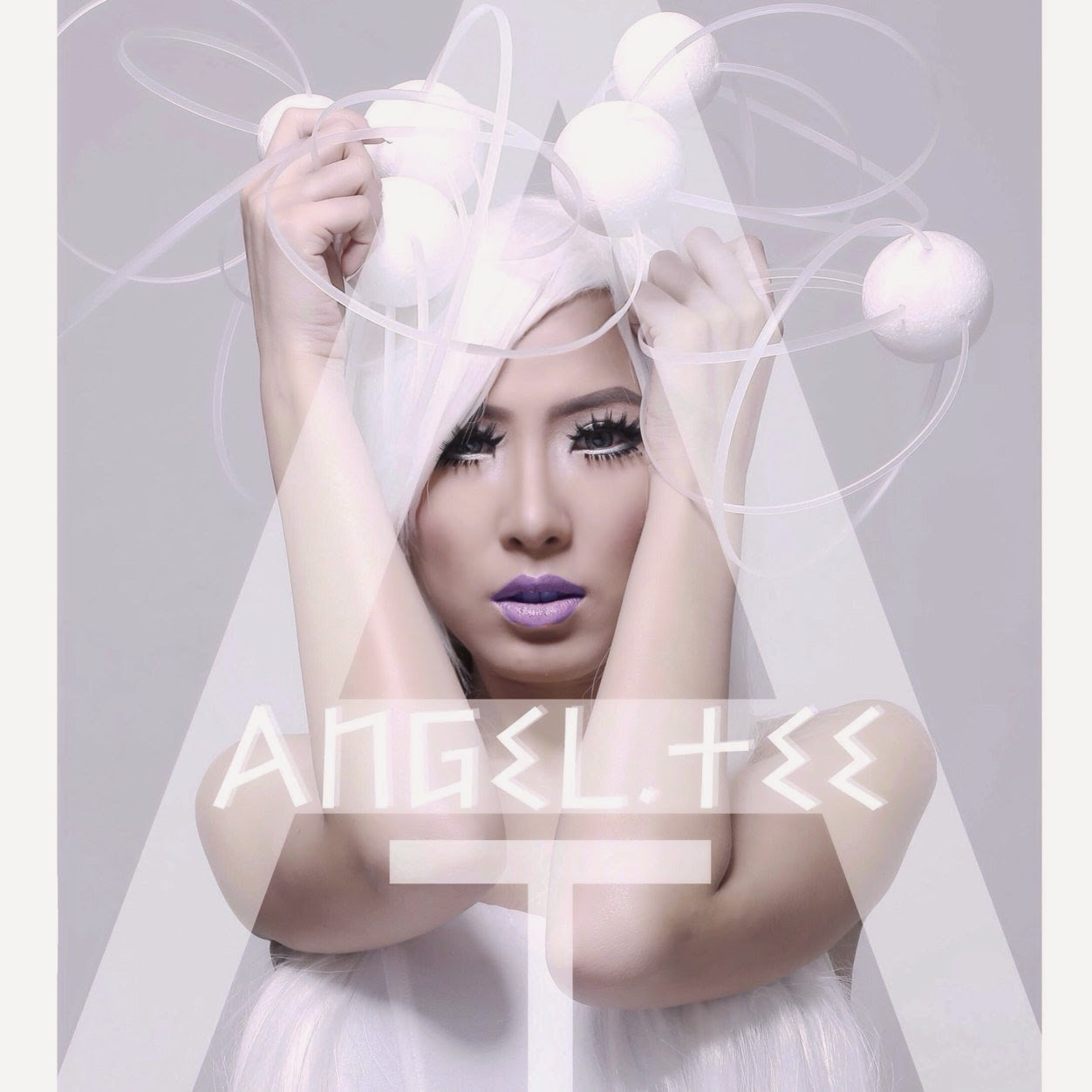 AngelTee / AT 7Icons [image by @Angelatee57]