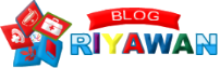 Blog Riyawan