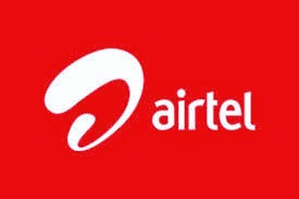 Airtel myPlan