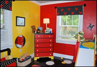 mickey mouse bedroom ideas mickey mouse bedroom ideas