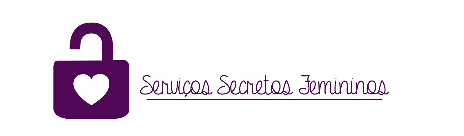 Serviços Secretos Femininos