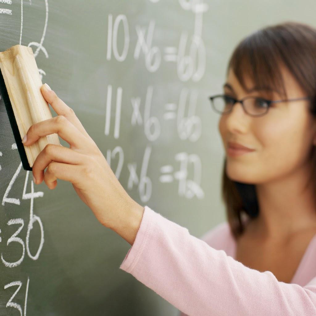 Pedagojinin temel bilimsel dalları: açıklama ve özellikler