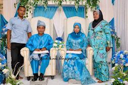My Wedding Memory