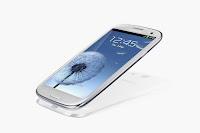 Ini Dia, Harga Samsung Galaxy S III Terbaru 2012 | Review Spesifikasi Galay S 3