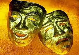 Pengertian Teater, Drama, Sandiwara dan Tonil