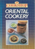 Oriental cookery