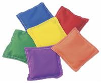 Vinex Bean Bag – Ecos