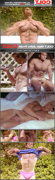 image of porno gay mature