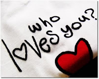 Kata Kata Romantis tentang Cinta