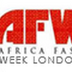 AFRICA FASHION WEEK LONDON OPEN ENTRY FOR APPLICATION