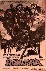 books on workers romusha.