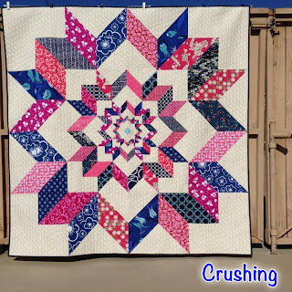 http://www.craftsy.com/pattern/quilting/home-decor/crushing/122457?rceId=1443817233215~9ntd1rqn