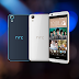 HTC Desire 626 with Snapdragon processor, 13MP snapper announced in Taiwan