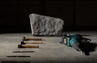 Lentes de Piedra y Madera, Diseño y Moda Ecoresponsable