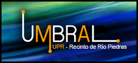 Visita Umbral