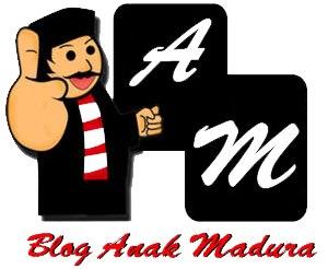 Blog Anak Madura