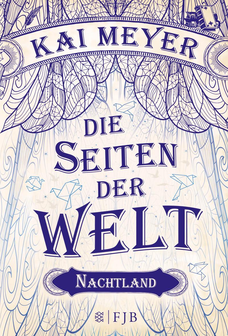 Ausgezeichnet Königinnen Nehmen Buch 2015 Wieder Auf Galerie ...