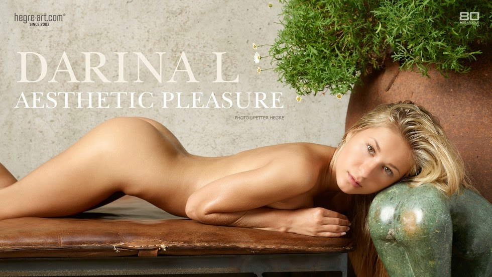 Hegre-Art1-05 Darina L - Aesthetic Pleasure 09050