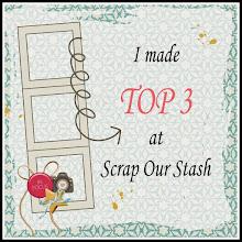 SOS Top 3