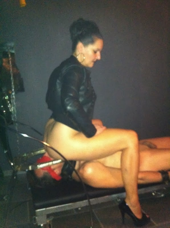 latex sklave swingerclubs hamburg