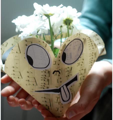 http://krokotak.com/2015/01/angry-valentines/