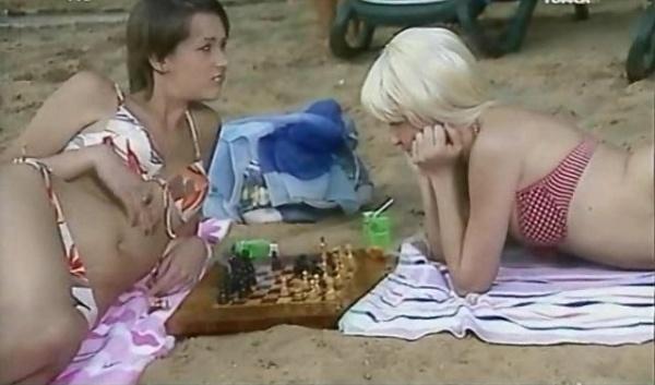 порно голые девушки фото женская лига