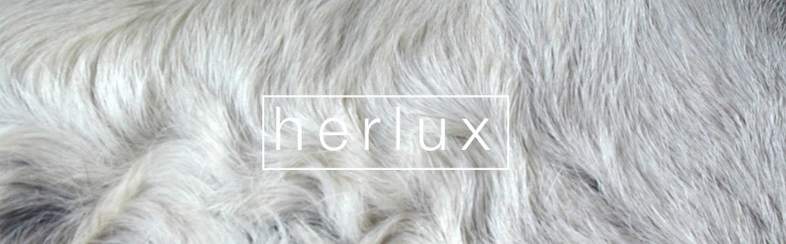 Herlux Fashion Blog