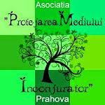 Multumim Sponsorilor Asociatiei Protejarea Mediului Inconjurator Prahova!!