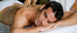 6 Tips Untuk Memperoleh Kulit Halus Untuk Pria